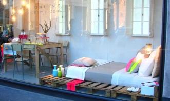Zara-Home-window-display-in-Milan_3