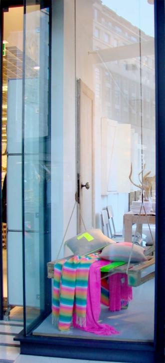Zara-Home-window-display-in