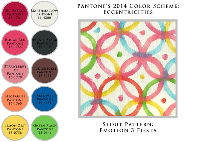 pantone-eccentricites-emotion