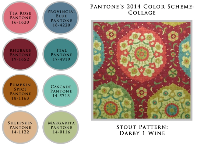 pantone-collage-darby